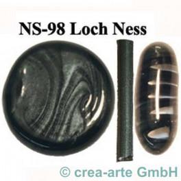 Loch Ness_1922