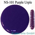 Purple Urple