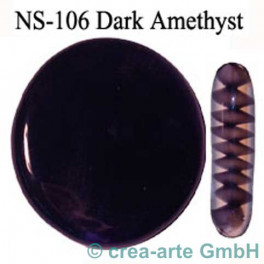 Dark Amethyst_1926