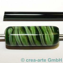 T Handmade verde rosetta ca.6mm_2005