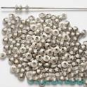 GP Disque-Perlen 200 Stück