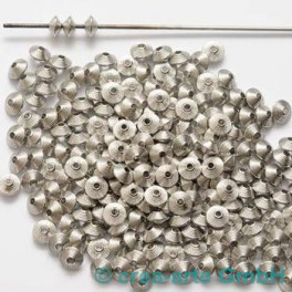 GP Disque-Perlen 200 St._2062