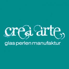 Moretti Flachglas schwarz, 200g_2192