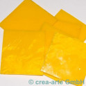 AK104 Glasstücke gelb_2195