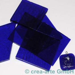 AK104 Glasstücke kobalt_2196