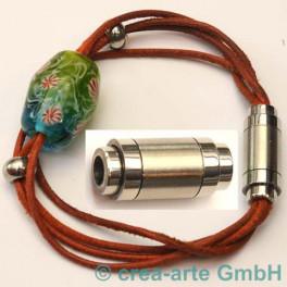 Edelstahl Magnetverschluss zum Einkleben_2201