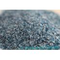 Iris Bleu-Aqua fin COE92