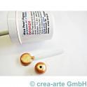 Bronze - Mica Pearl Pigment