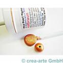 Rougebrun - Mica Pearl Pigment