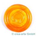 CiM Creamsicle 250g