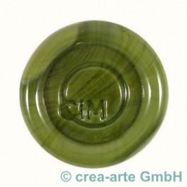 CiM Olive 250g_2286