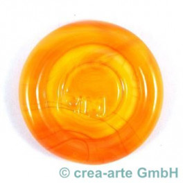 Creamsicle_2292