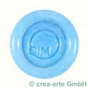CiM Freman 250g_2315