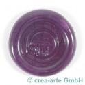 CiM Eggplant 250g
