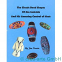 The Classic Bead Shapes of Jim Smirchich_233