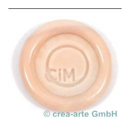 CiM Ginger 250g_2332
