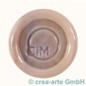 CiM Chai 250g