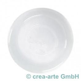 CiM Cirrus 250g_2341