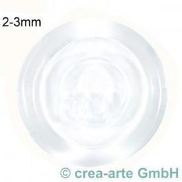 CiM Clear Stringer 250g_2344