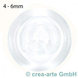 CiM Clear 4mm 250g_2345