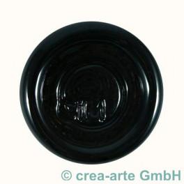 CiM Tuxedo 250g_2350