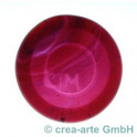 CiM Cranberry Pink 250g