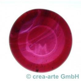 CiM Cranberry Pink 250g_2357