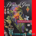 Beads of Glass, Cindy Jenkins_236