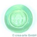 Peacock Green_2369