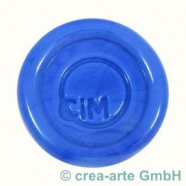 CiM French Blue, 1kg_2384