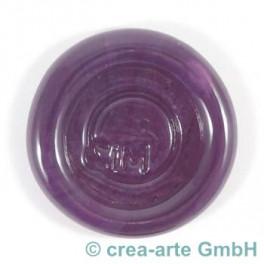 Eggplant_2405