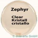 DH COE104 Zephyr