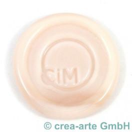 CiM Butter Pecan Ltd Run_2481
