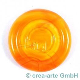 CiM Creamsicle_2489
