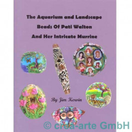 The Aquarium & Landscape Beads of  Pati_251