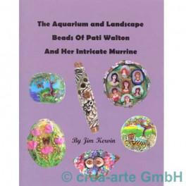 The Aquarium & Landscape Beads of  Pati_251