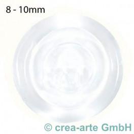 CiM Clear 8mm_2542