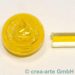 Filigrana gelb 6-7mm 1m_255