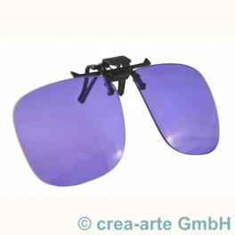 Clip on Augenschutz für Brillenbefestigung_2558