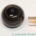 Filigrana avventurina cristallo, 1m_257