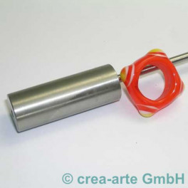 Ringdorn Durchmesser 16mm_261