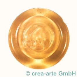 CiM 250 gr. Peachy Keen_2613