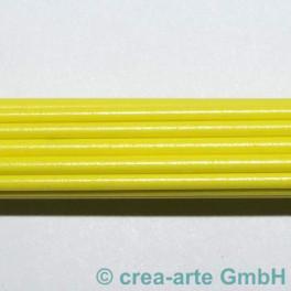 Stringer 100g giallo zolfo_2622
