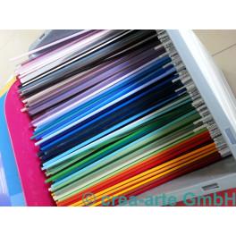 CiM Sortiment 131 Glasstangen_2628