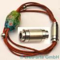 Edelstahl Magnetverschluss zum Einkleben_2654