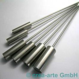 Ringdornset Durchmesser 14 - 21mm, 7 St._267