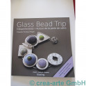 Glass Bead Trip