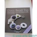 Glass Bead Trip