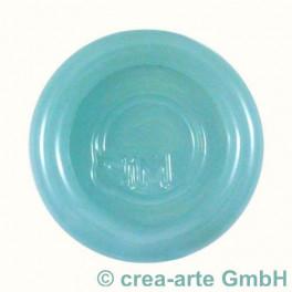 CiM Mint Lozenge Ltd Run_2759