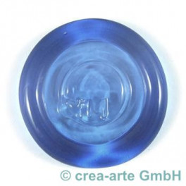 CiM Sapphire Ltd Run_2762